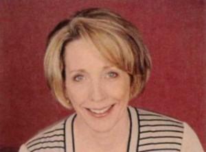 Rev. Lois Annich