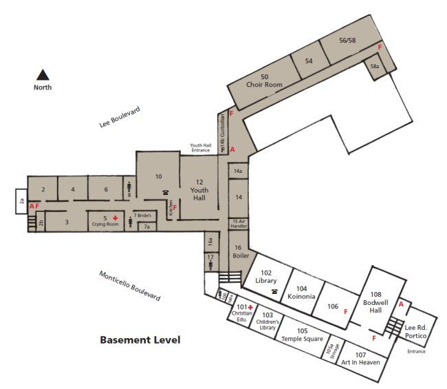 floor-plan-basement-level