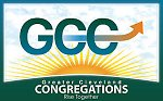 Great Cleveland Congregations GCC