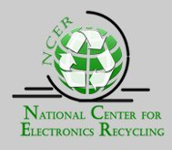 National Center for Electronic Recycling
