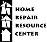 home repair resouce center