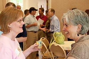 Forest Hill Church Fellowship
