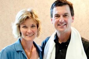 john-and-deanne-june-2009