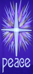 Star of Peace