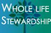 Wholelife Stewardship