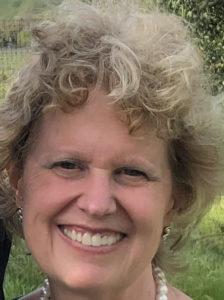 Carol Wedell